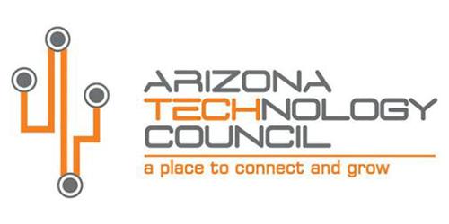 Arizona Technology Council Foundation