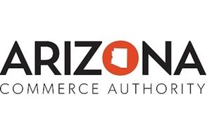 Arizona Commerce Authority